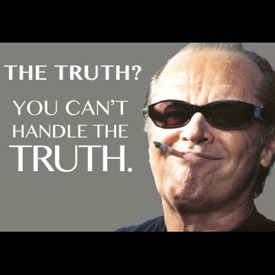 handle-the-truth