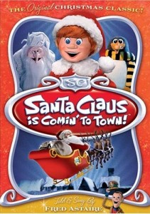 Justin Bieber full video song Santa Claus Is Coming To Town