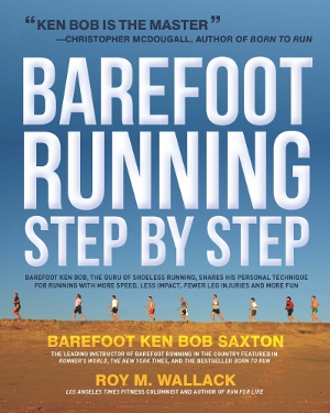 BarefootRunningStepbyStep-cover-300x375