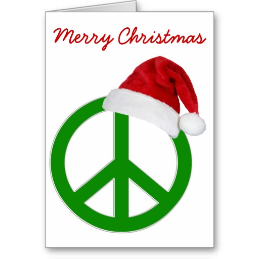 retro_custom_hippy_peace_christmas_greeting_card-rce3400600095403fbe7eac64f8de9d41_xvuat_8byvr_512