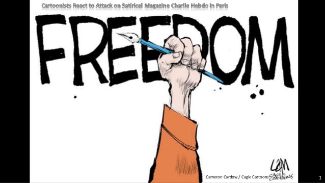 cartoonists-react-to-attack-on-satirical-magazine-charlie-hebdo-in-paris-1-638