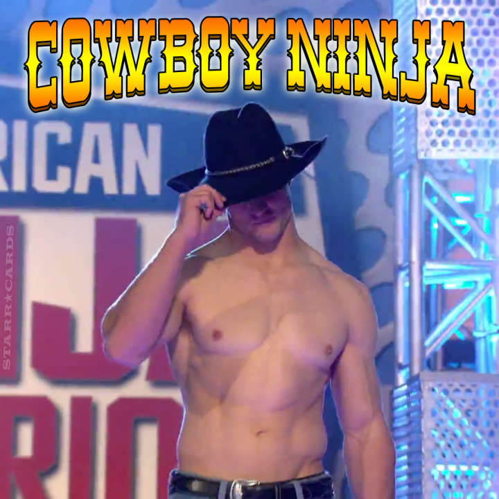 cowboy-ninja-lance-pekus-on-american-ninja-warrior-kansas-city-finals-720x720