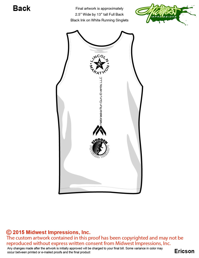 Nebraska Run Guru Events LLC - Race Singlets_Proof copy 2