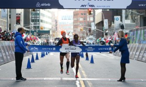 Molly-Huddle-NYC-Half-2016-credit-NYRR
