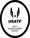 2017_Sanctioned_Event_Logo_BW