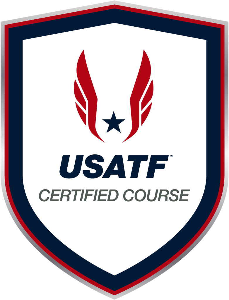 USATF_Certified_Course_Logo