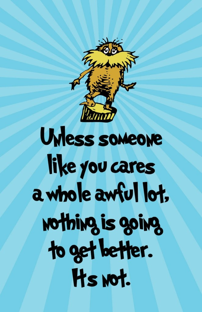 lorax-dr-seuss-quotes-i11