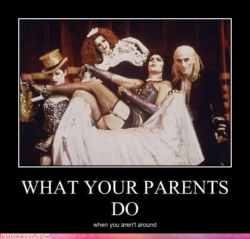 Awesome-the-rocky-horror-picture-show-23442667-492-471