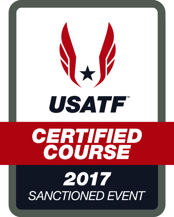 2017_USATF_Certified_Course_Sanctioned_Event_Logo_FINAL