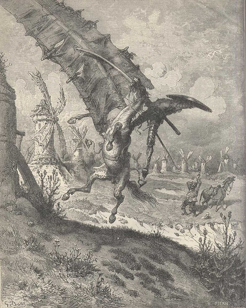don_quijote_illustration_by_gustave_dore_vii